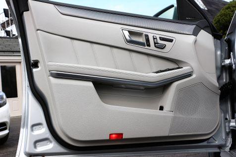 2015 Mercedes-Benz E-Class E250 BlueTEC 4Matic Sport PKG in Alexandria, VA