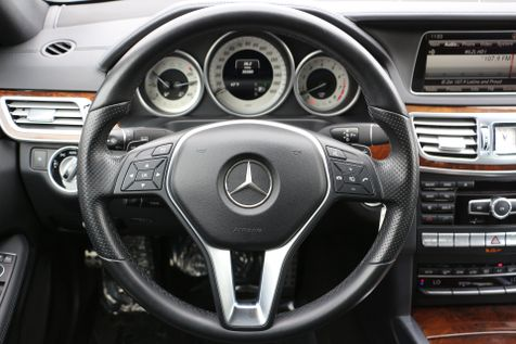 2015 Mercedes-Benz E-Class E400 4Matic Sport PKG in Alexandria, VA