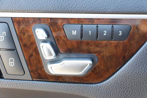 2015 Mercedes-Benz E-Class E400 Coupe Sport PKG in Alexandria, VA