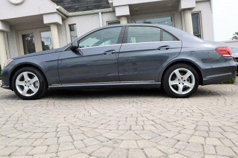 2015 Mercedes-Benz E-Class E350 Luxury PKG in Alexandria, VA