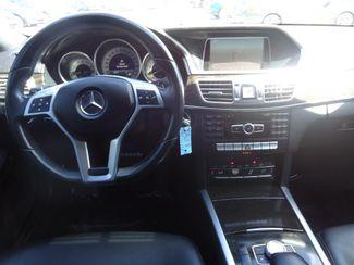 2015 Mercedes-Benz E 350 Sport SEFFNER, Florida 20