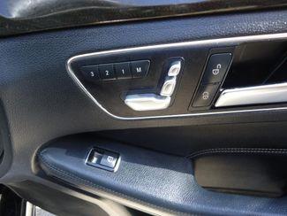 2015 Mercedes-Benz E 350 Sport SEFFNER, Florida 15