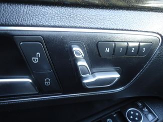 2015 Mercedes-Benz E 350 Sport SEFFNER, Florida 17