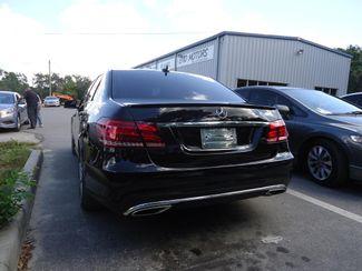 2015 Mercedes-Benz E 350 Sport SEFFNER, Florida 11