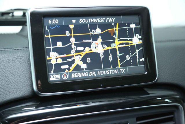 2015 Mercedes-Benz G 550 Houston, Texas 28