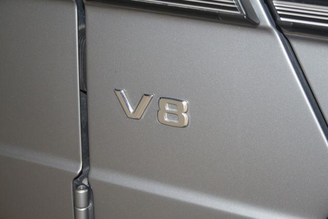 2015 Mercedes-Benz G 550 Houston, Texas 10