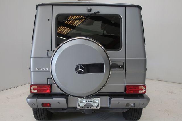 2015 Mercedes-Benz G 550 Houston, Texas 11