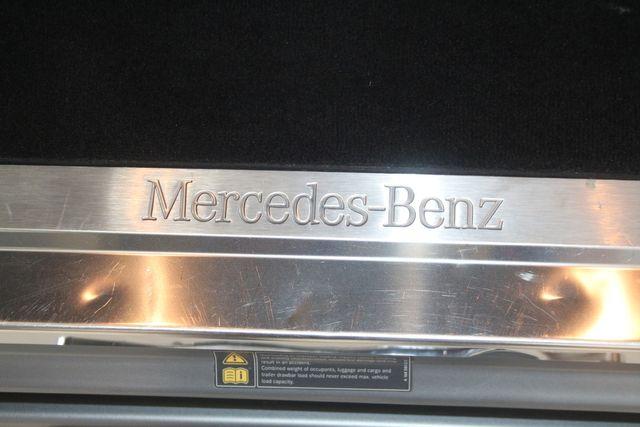 2015 Mercedes-Benz G 550 Houston, Texas 22