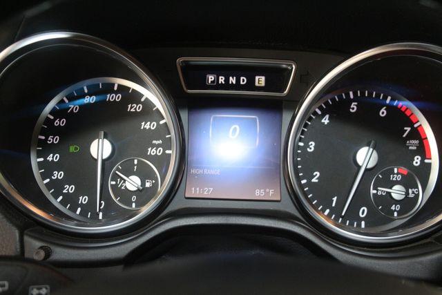 2015 Mercedes-Benz G 550 Houston, Texas 37