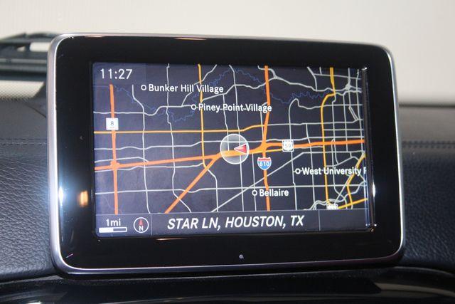 2015 Mercedes-Benz G 550 Houston, Texas 39