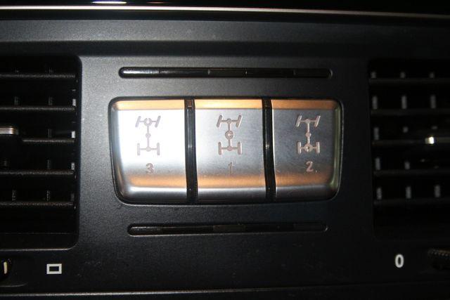 2015 Mercedes-Benz G 550 Houston, Texas 41