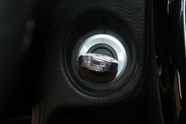 2015 Mercedes-Benz G 550 Houston, Texas 46