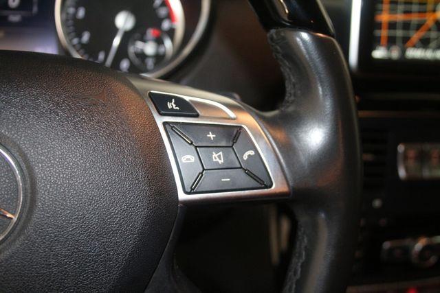 2015 Mercedes-Benz G 550 Houston, Texas 47