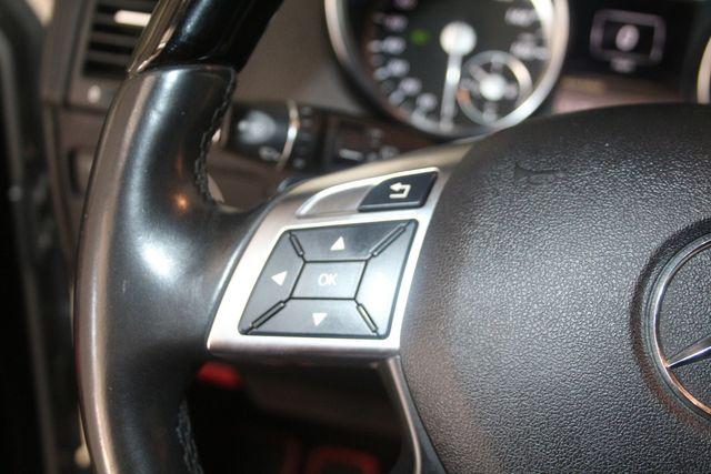 2015 Mercedes-Benz G 550 Houston, Texas 48