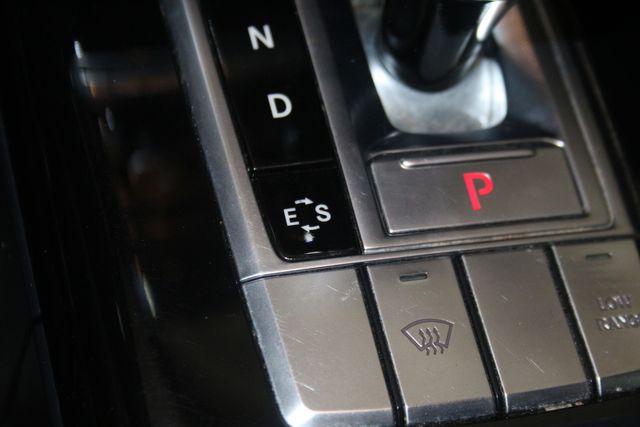 2015 Mercedes-Benz G 550 Houston, Texas 49