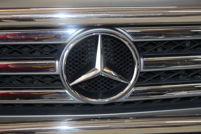 2015 Mercedes-Benz G 550 Houston, Texas 5