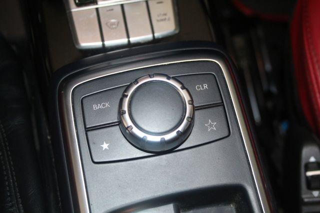2015 Mercedes-Benz G 550 Houston, Texas 51