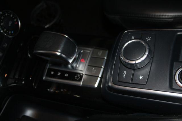2015 Mercedes-Benz G 63 AMG in Houston, Texas 77057