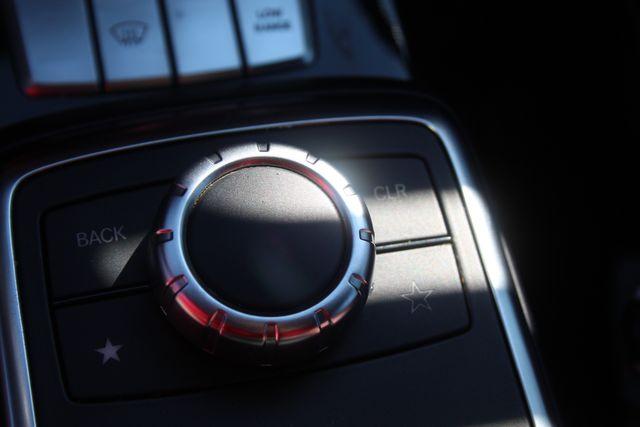 2015 Mercedes-Benz G 63 AMG Houston, Texas 36