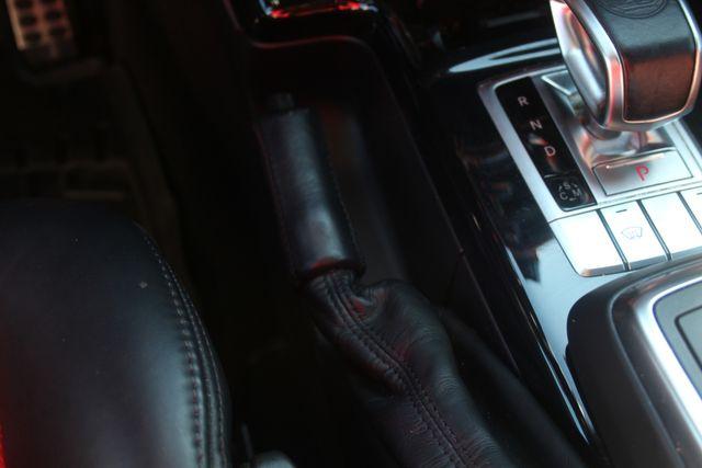2015 Mercedes-Benz G 63 AMG Houston, Texas 37