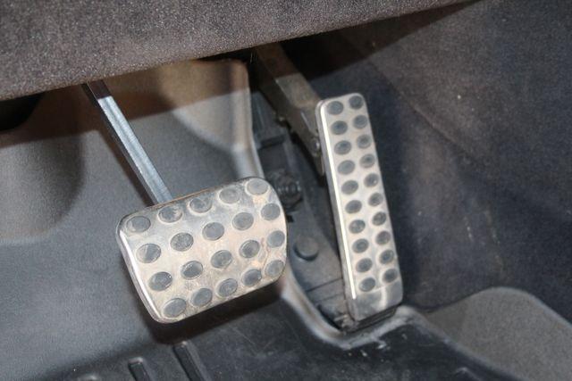 2015 Mercedes-Benz G 63 AMG Houston, Texas 48