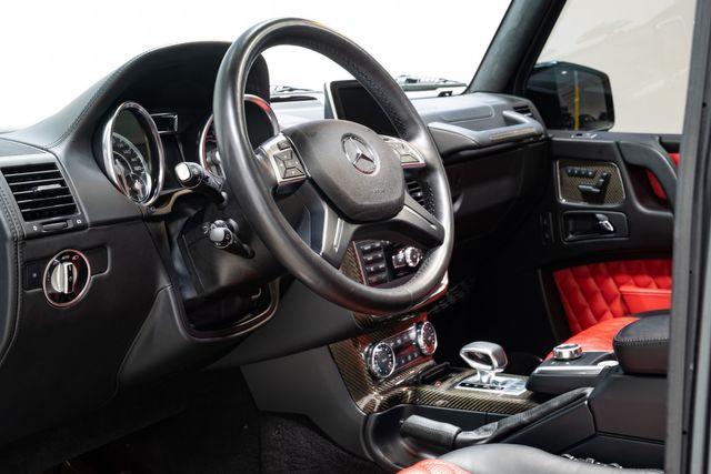 2015 Mercedes-Benz G 63 AMG in , FL 32808