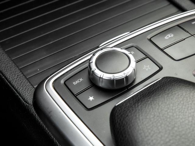 2015 Mercedes-Benz GL 350 BlueTEC Burbank, CA 22