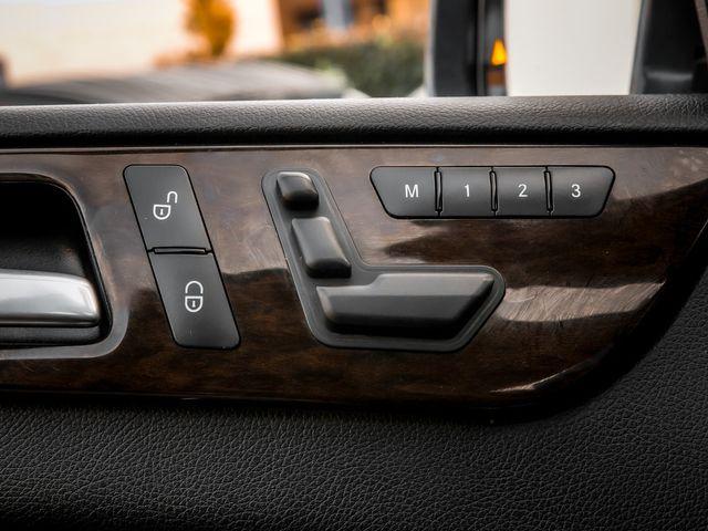 2015 Mercedes-Benz GL 350 BlueTEC Burbank, CA 23