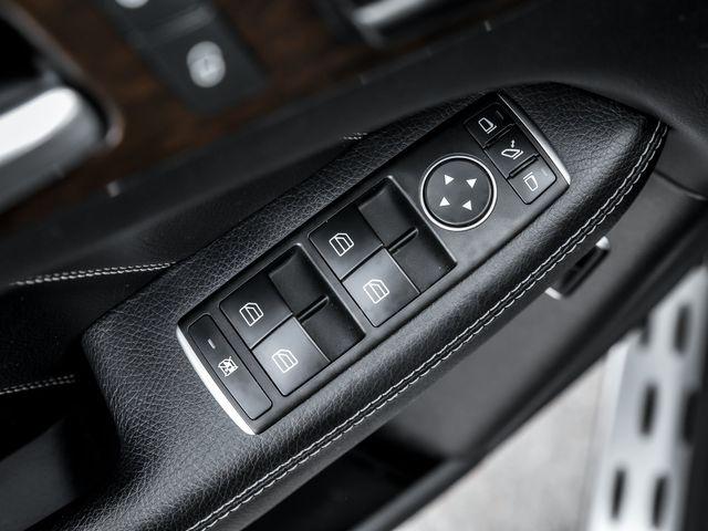 2015 Mercedes-Benz GL 350 BlueTEC Burbank, CA 24