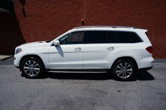 2015 Mercedes-Benz GL 350 BlueTEC in Loganville Georgia, 30052