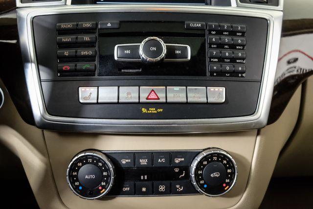 2015 Mercedes-Benz GL 450 in Carrollton, TX 75006