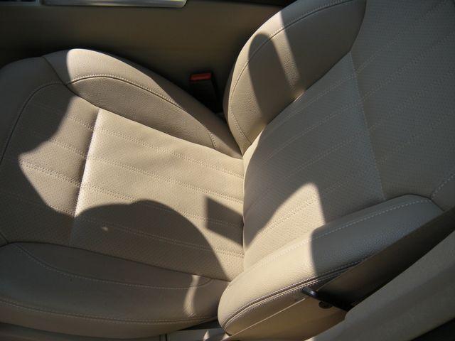 2015 Mercedes-Benz GL 450 Chesterfield, Missouri 11