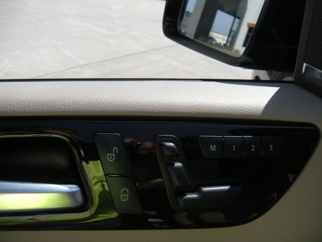 2015 Mercedes-Benz GL 450 Chesterfield, Missouri 18