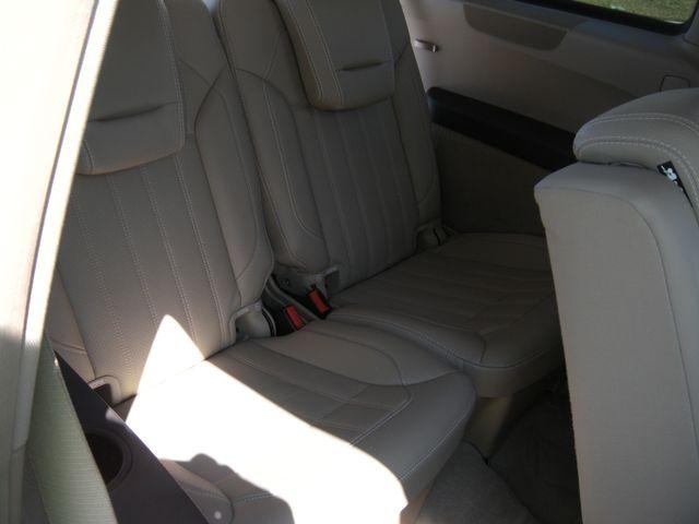 2015 Mercedes-Benz GL 450 Chesterfield, Missouri 21