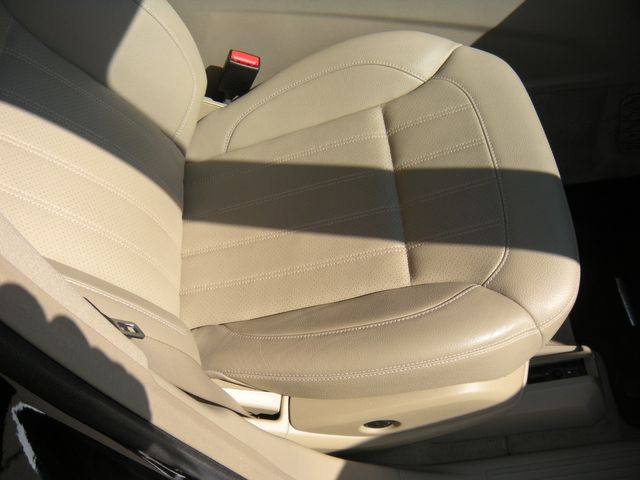 2015 Mercedes-Benz GL 450 Chesterfield, Missouri 12