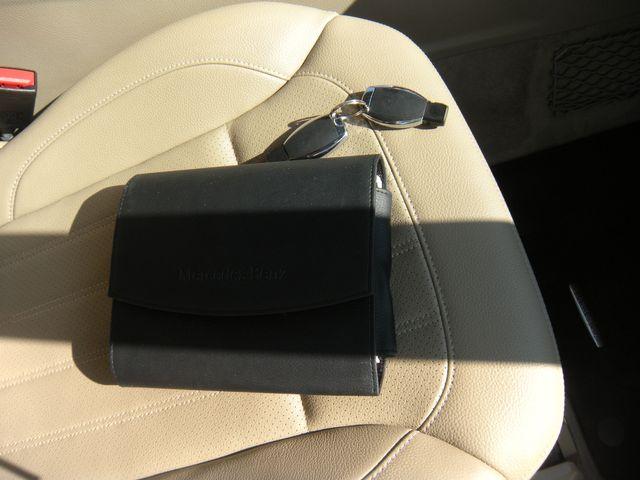 2015 Mercedes-Benz GL 450 Chesterfield, Missouri 13
