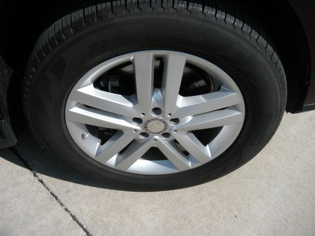 2015 Mercedes-Benz GL 450 Chesterfield, Missouri 24