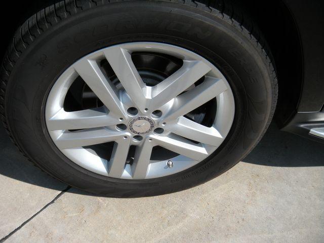 2015 Mercedes-Benz GL 450 Chesterfield, Missouri 25
