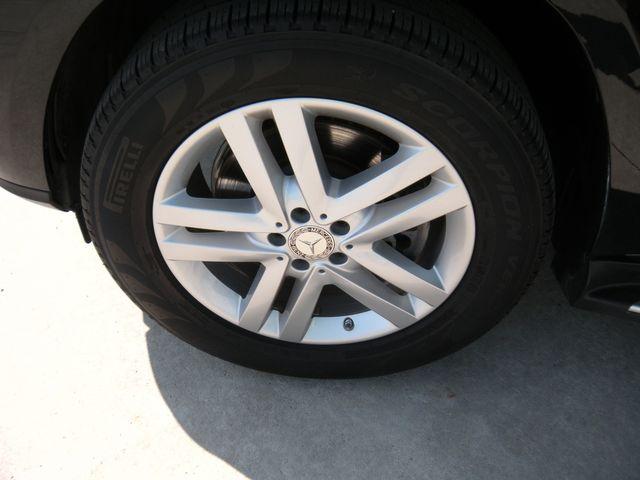 2015 Mercedes-Benz GL 450 Chesterfield, Missouri 27