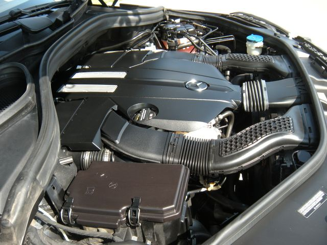 2015 Mercedes-Benz GL 450 Chesterfield, Missouri 29