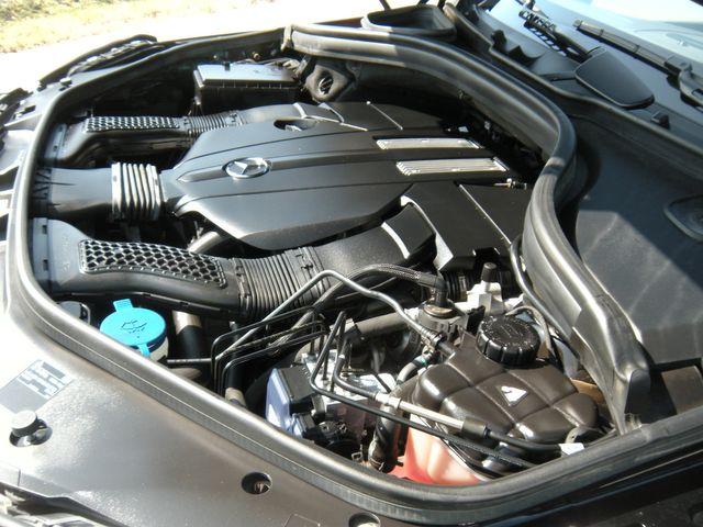 2015 Mercedes-Benz GL 450 Chesterfield, Missouri 30