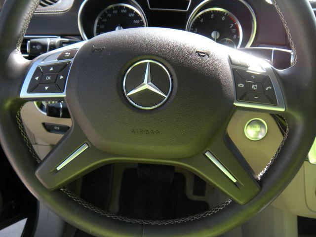 2015 Mercedes-Benz GL 450 Chesterfield, Missouri 31