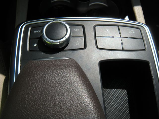 2015 Mercedes-Benz GL 450 Chesterfield, Missouri 33