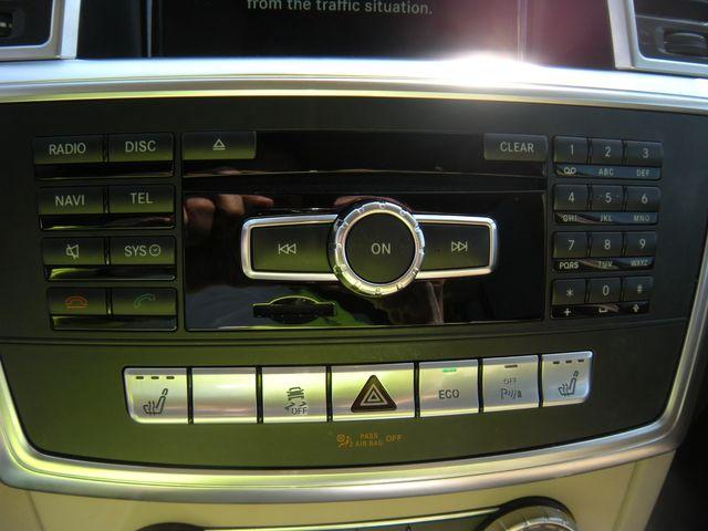2015 Mercedes-Benz GL 450 Chesterfield, Missouri 35