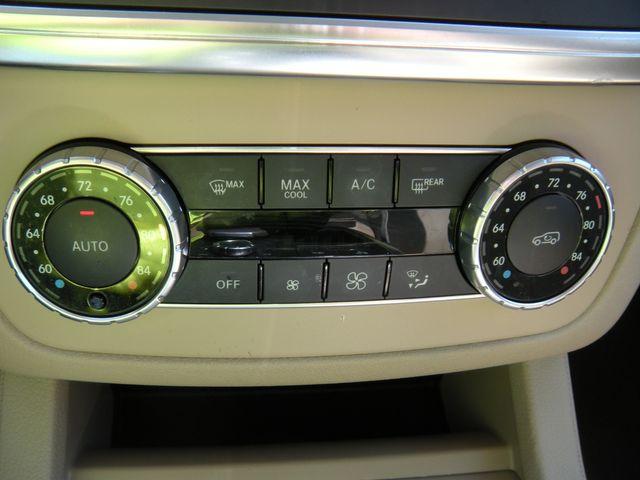 2015 Mercedes-Benz GL 450 Chesterfield, Missouri 37