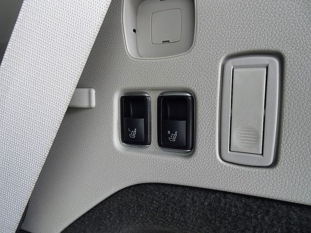 2015 Mercedes-Benz GL 450 GL 450 Madison, NC 15