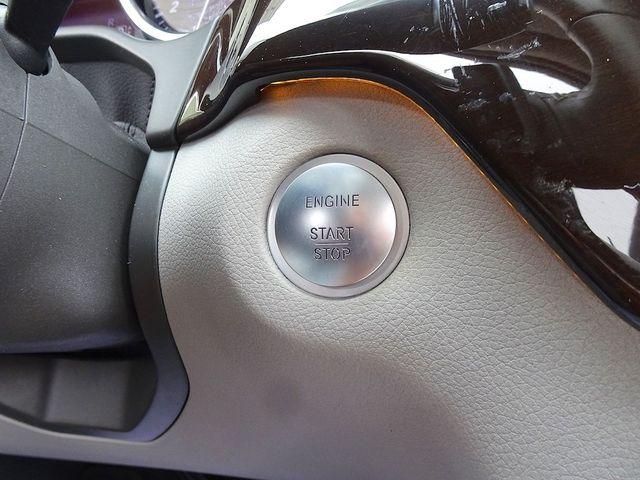 2015 Mercedes-Benz GL 450 GL 450 Madison, NC 21
