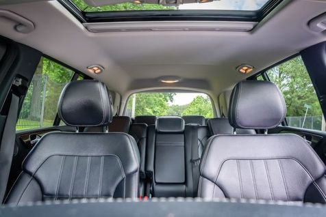 2015 Mercedes-Benz GL 450 SUNROOF NAVIGATION   Memphis, Tennessee   Tim Pomp - The Auto Broker in Memphis, Tennessee