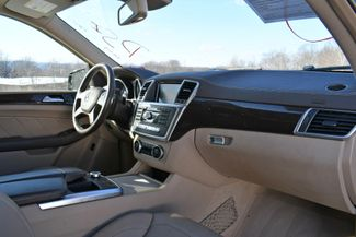 2015 Mercedes-Benz GL 450 4Matic Naugatuck, Connecticut 10