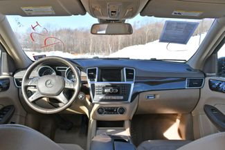 2015 Mercedes-Benz GL 450 4Matic Naugatuck, Connecticut 20